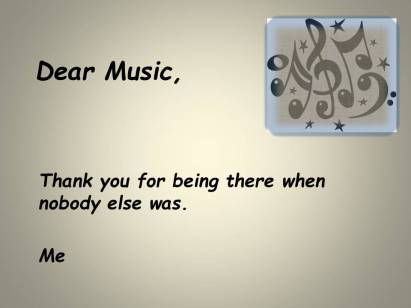 dear-music