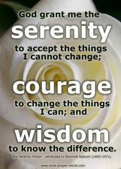 serenity_prayer_poster_600